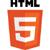 Правильный код HTML!