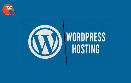 регистрация хостинга с доменом